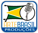 logo_artebrasil
